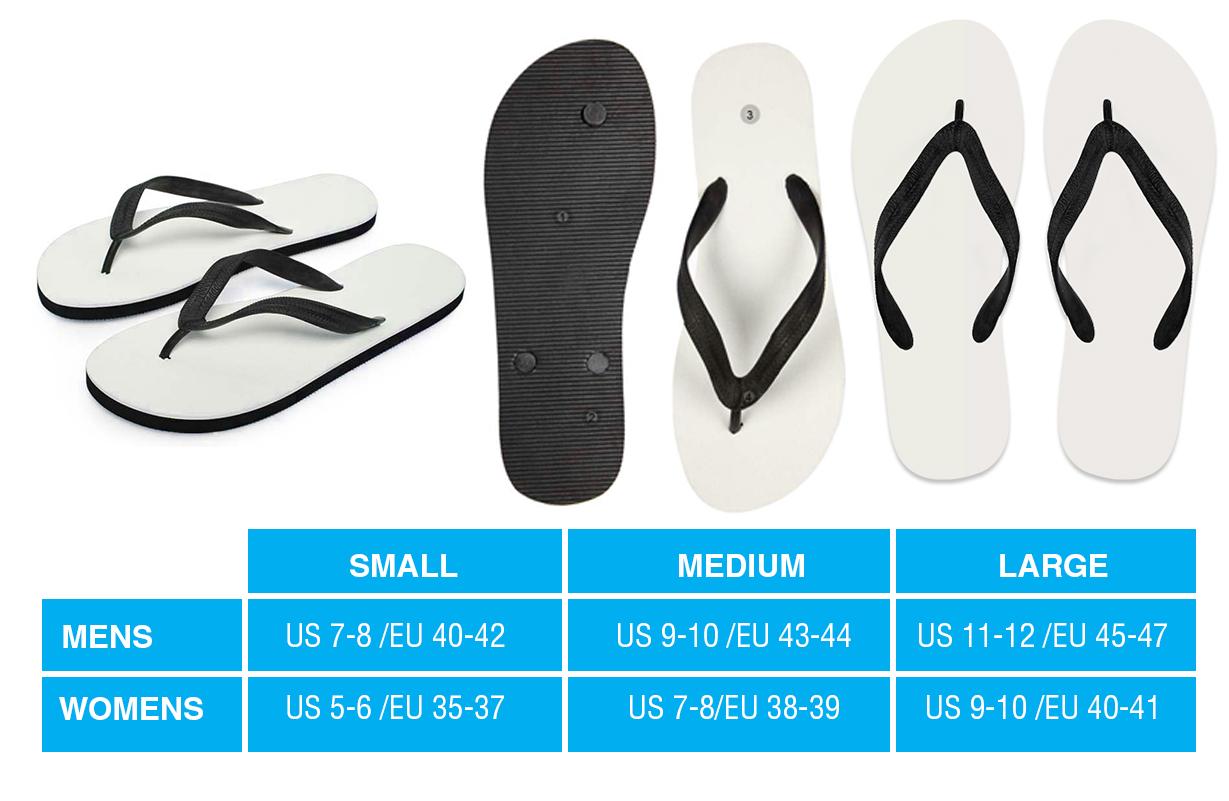 flip-flops-sizing-chart-.jpg