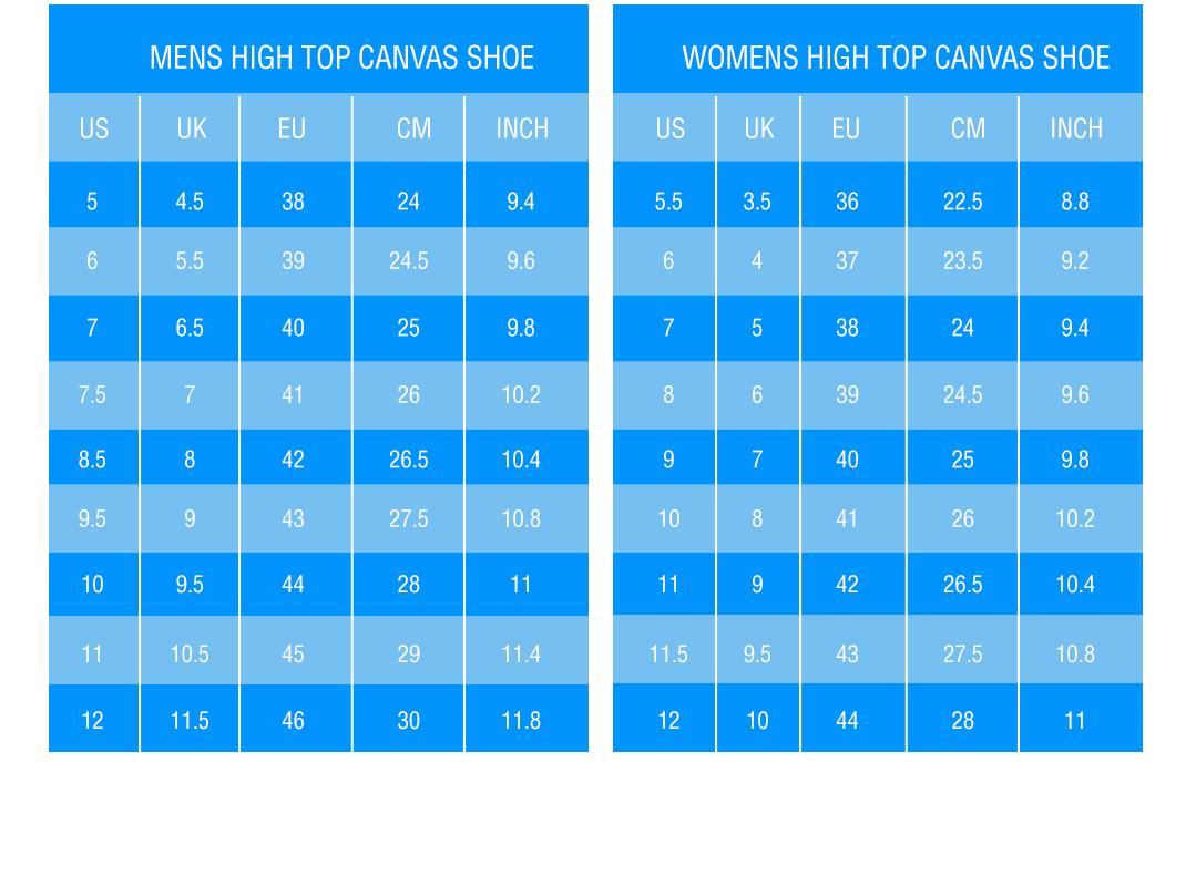 sizing-chart-high-top-1.jpg