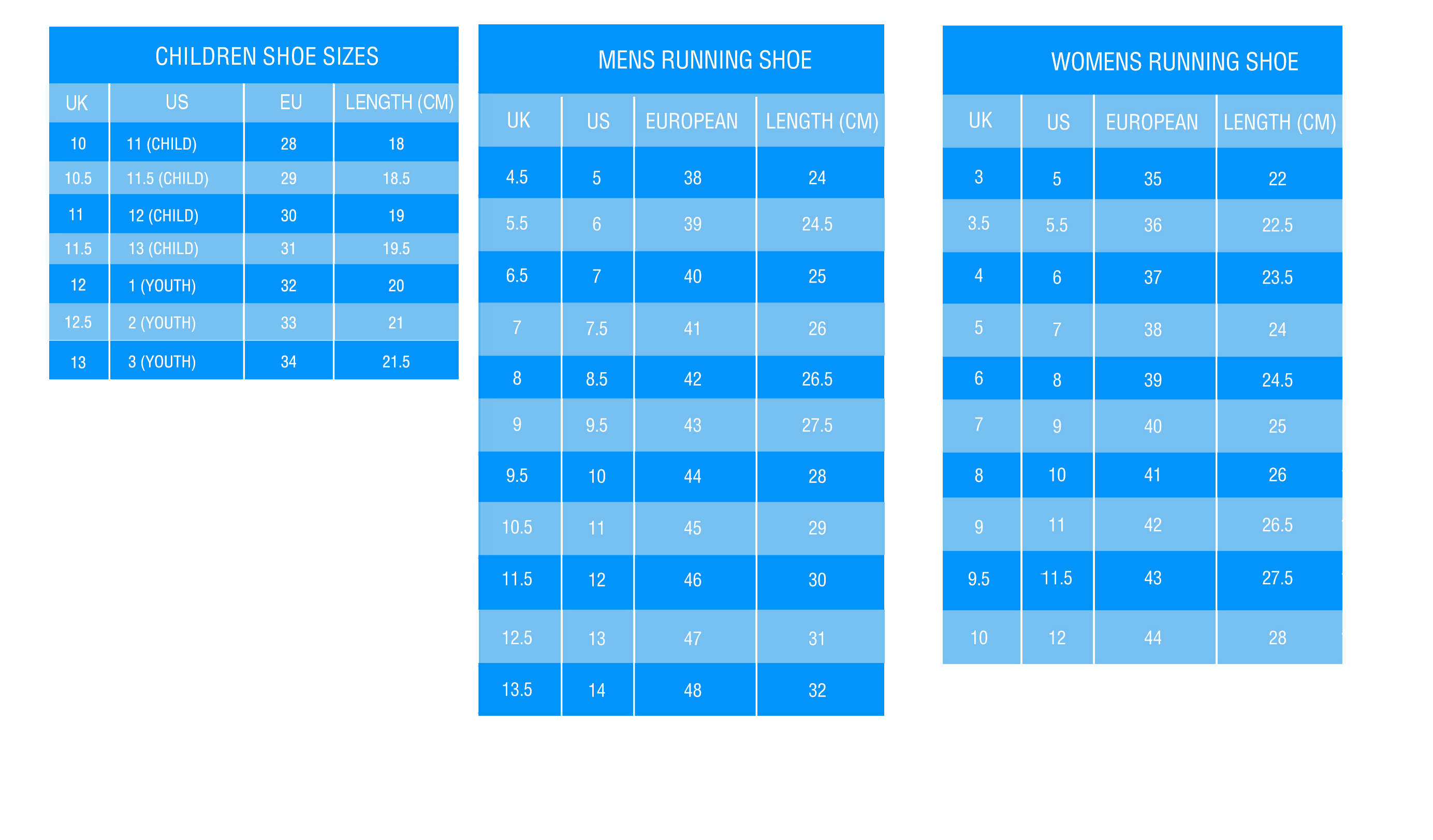 sizing-chart-length-updated-1.png