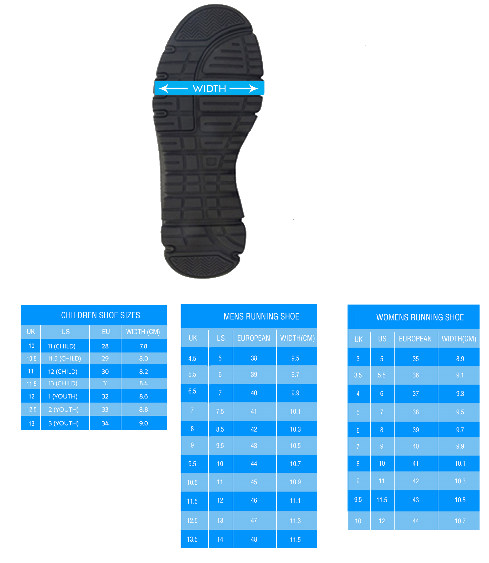 sizing-chart-width-updated.png
